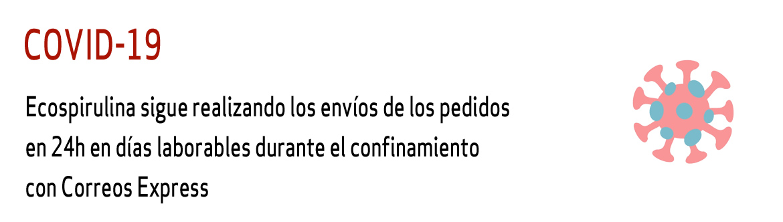 """COVID-19"""""""