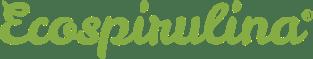 Logo Ecospirulina